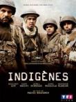 indigenes_fichefilm_imagesfilm