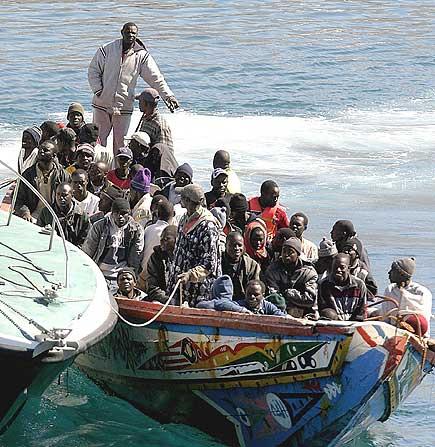 La France annule 300 millions d'euros de dette ivoirienne africains