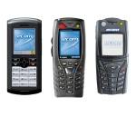 telephone-portable-antideflagrant-87145