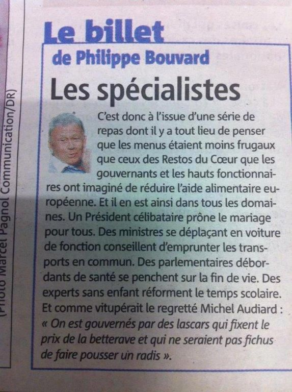 Les_specialistes