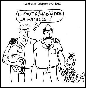 konk-droits-des-homos-1