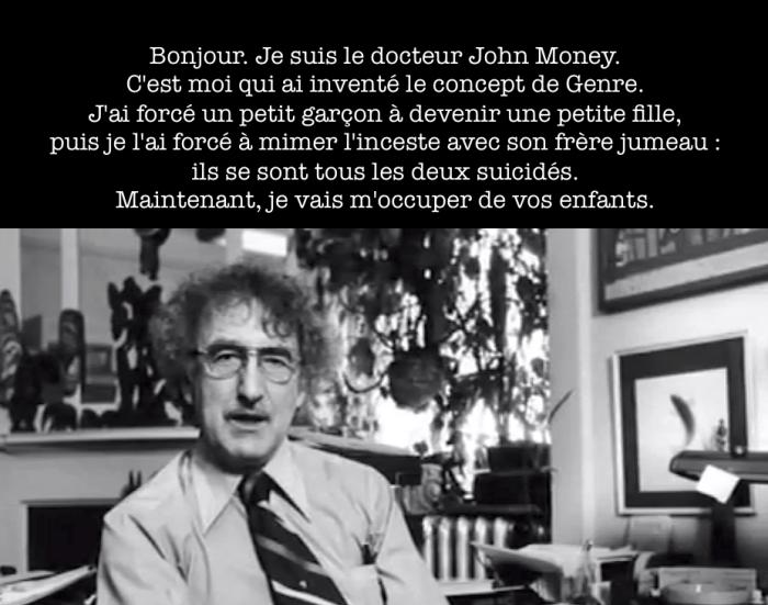 John_Money