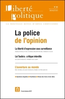 La-police-de-l-opinion