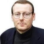 Pierre_Hillard