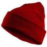 bonnet-rouge