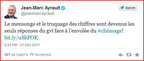 Ayrault_chomage
