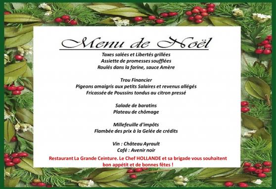 Contribuables_associes_menu_Noel