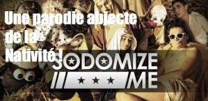 Femen_sodomize_me