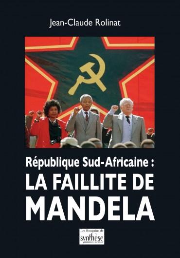 Mandela_faillitte