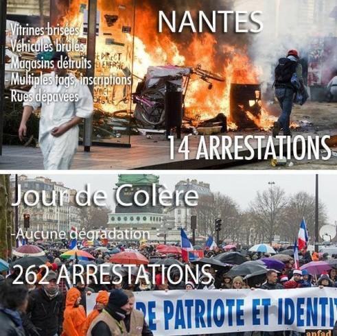 Nantes_JDC