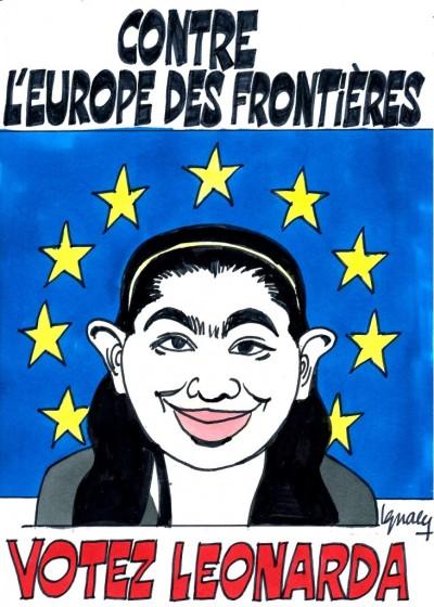 leonarda_europe