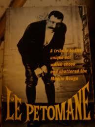 Petomane1