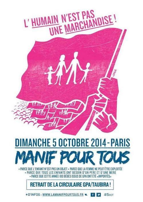 Manif_pour-tous