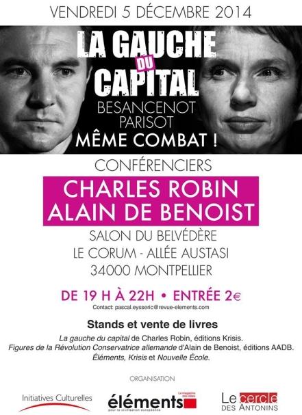 conference_A._de_Benoist