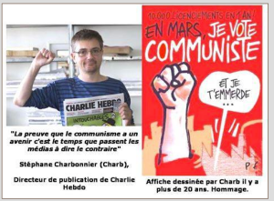 Charb_PC