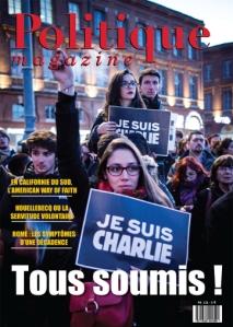 Politique_magazine