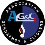 Associations gendarmes et citoyens