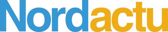 Nordactu_logo