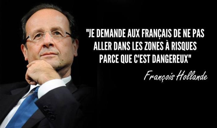 Hollande_pensee