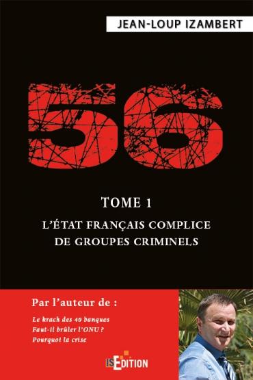 Jean-Loup-Izambert
