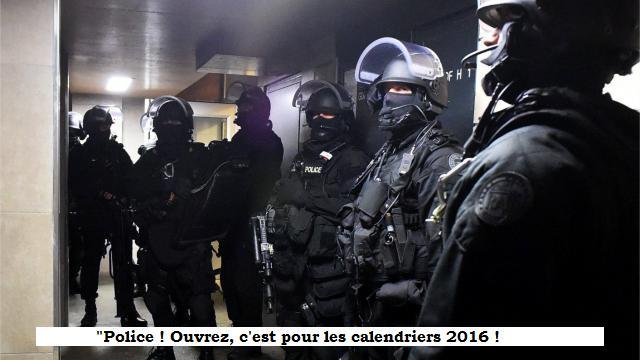Police1_ouvrez
