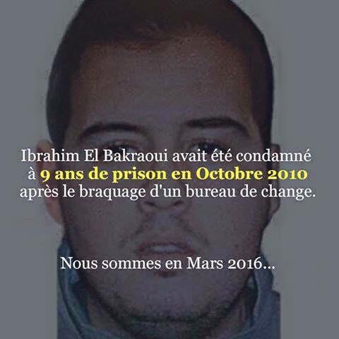 El_Bakraoui