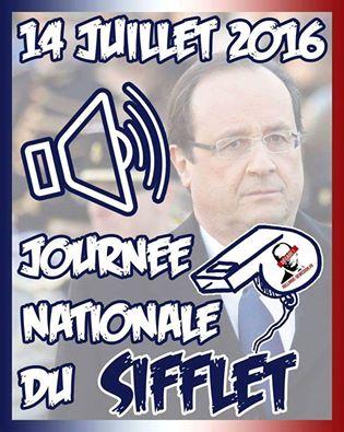Sifflet_14juillet