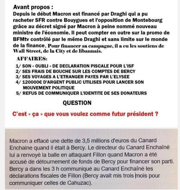 macron_draghi