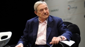 Georges-Soros